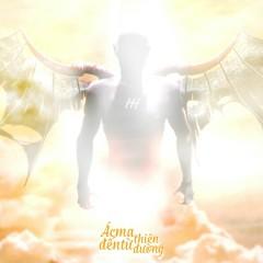 Ác Ma Đến Từ Thiên Đường (Single) - Hiderway