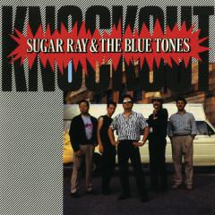 Knockout - Sugar Ray & The Bluetones