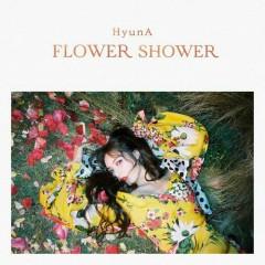 Flower Shower (Single)