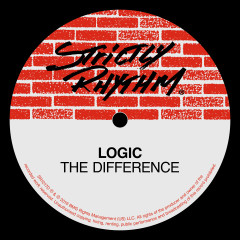 The Difference - Logic
