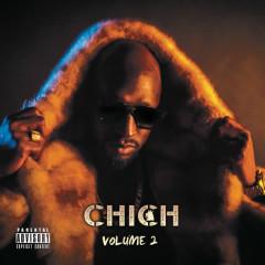 Chich, Vol. 2 - Chich
