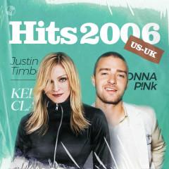 Hit Âu Mỹ Hay Nhất 2006