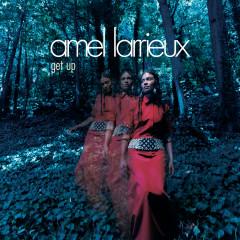 Get Up - Amel Larrieux