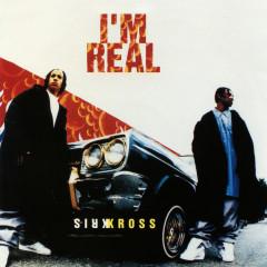 I'm Real EP - Kris Kross