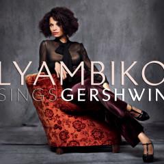 Sings Gershwin - Lyambiko