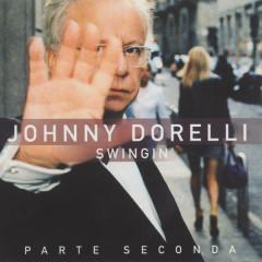 Swingin', Pt. 2 - Johnny Dorelli