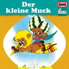 056/Der kleine Muck