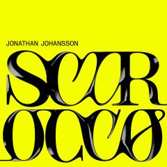 Scirocco - Jonathan Johansson