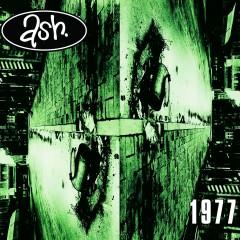 1977 [Collectors Edition] (Digital) - Ash