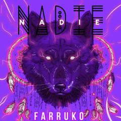 Nadie - Farruko