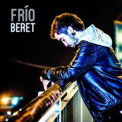 Frío (Single)