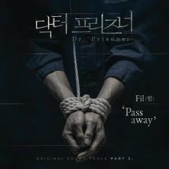 Doctor Prisoner OST Part.3