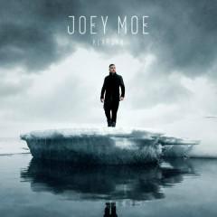 Klarsyn - Joey Moe