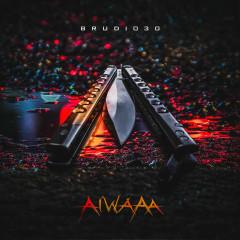 AIWAAA - Brudi030