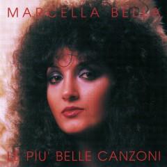 Le pìu belle canzoni - Marcella Bella
