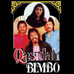 Qasidah - Bimbo
