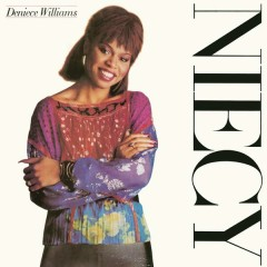 Niecy (Expanded Edition) - Deniece Williams