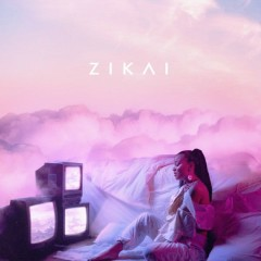 Mountain Peak (Single) - Zikai