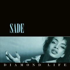Diamond Life - Sade
