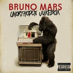 Unorthodox Jukebox - Bruno Mars