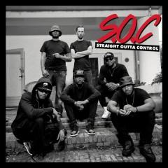 S.O.C (Straight Outta Control)