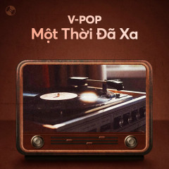 V-Pop Một Thời Đã Xa