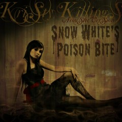 Kristy Killings (Acoustic Version)