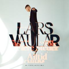 Flere steder alltid - Lars Vaular