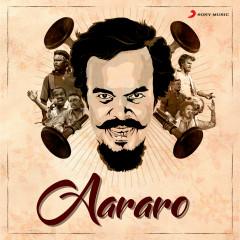 Aararo