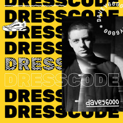 Dresscode (Single)