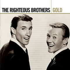Gold - The Righteous Brothers