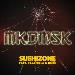 Sushizone