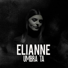 Umbra Ta (Single)