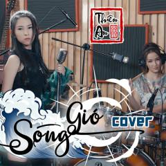 Sóng Gió (Cover) (Single) - Thiên An, Mi Ngân