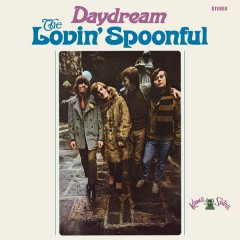 Daydream - The Lovin' Spoonful