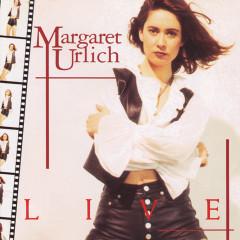 Live In Concert - Margaret Urlich