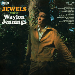 Jewels - Waylon Jennings