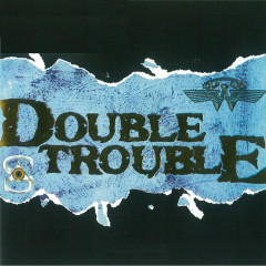 Double Trouble - Wings, Search