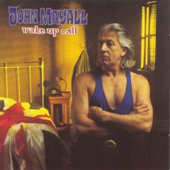 Wake Up Call - John Mayall & The Bluesbreakers