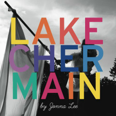 Lake Chermain (Single)