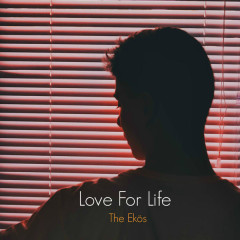Love For Life (Single)