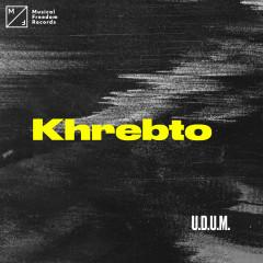 U.D.U.M. - Khrebto