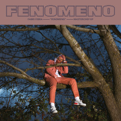 Fenomeno (Masterchef EP)