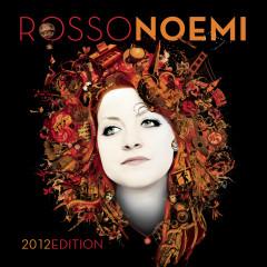 RossoNoemi 2012 Edition - Noemi