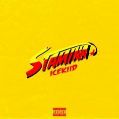 Stamina (Single) - ICEKIID