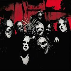 Vol. 3: The Subliminal Verses - Slipknot