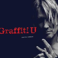 Graffiti U - Keith Urban