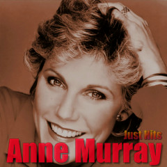 Just Hits - Anne Murray