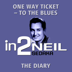 in2Neil Sedaka - Volume 2 - Neil Sedaka