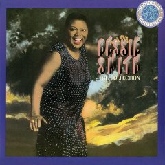 The Collection - Bessie Smith